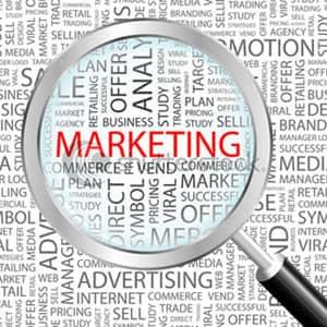 Что такое маркетинговая политика?