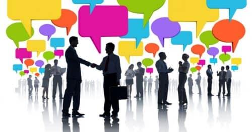 Что такое ивент (эвент) в маркетинге?