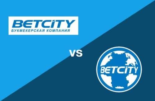 Betcity на windows phone последняя версия скачать