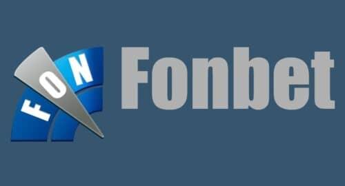 FonBet на windows phone последняя версия скачать