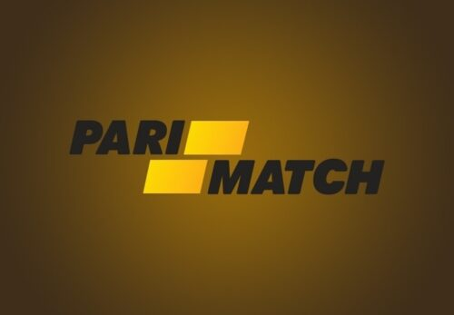 PariMatch на windows phone последняя версия скачать