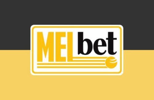 MelBet на windows phone последняя версия скачать